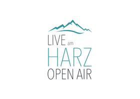 Bild: SCHLAGERPARTY - Live am Harz Open Air