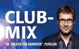 spezial Club MIX - Mit Überraschungsgästen
