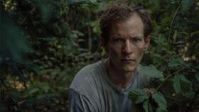 Bild: Wald der verlorenen Väter - Premiere