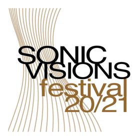 Sonic Visions Festival - Live-Vertonung des Stummfilms NOSFERATU (Friedrich Murnau 1922) mit der Jugendband FRAU WILHELM