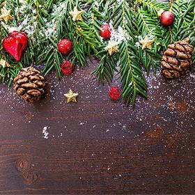 Bild: Weihnachtskonzert