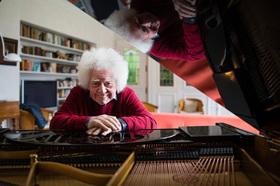 Bild: Robert Leonardy - Ein Klavierabend der Superlartive!