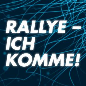 Bild: RALLYE - ICH KOMME! - Premiere