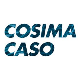 Bild: COSIMA CASO - Nachgespräch im Anschluss an die Vorstellung