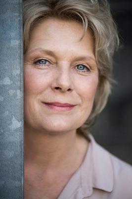Bild: Janette Rauch: Märchenreise durch Skandinavien