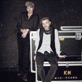 Bild: Jan Plewka & Marco Schmedtje
