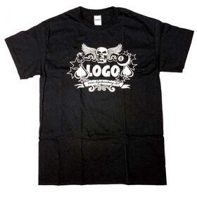 Bild: ROGERS - RETTET DAS LOGO! - LOGO - Shirtbundle