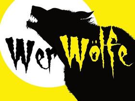 """Bild: """"Werwölfe - Die Show zum Spiel"""""""