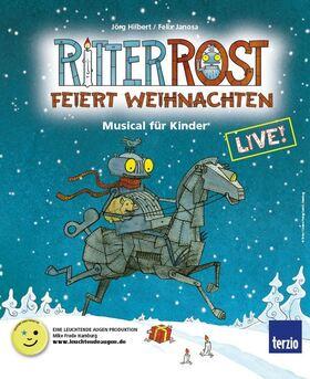Bild: Ritter Rost