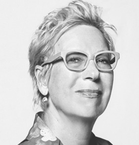Bild: Doris Dörrie - Leben, schreiben, atmen