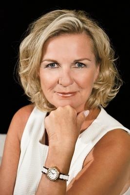 Bild: ErLesen am Sonntag - Autoren zu Gast - Hera Lindt -