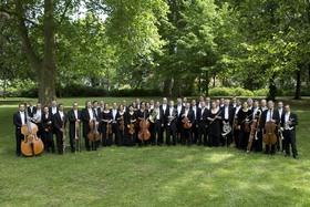 Bild: 5. Sinfoniekonzert 2020-21