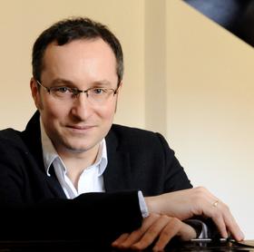 Bild: CHRISTIAN SEIBERT - Klavierkonzert