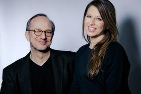 Bild: Duo Schlesinger/Lackerschmid