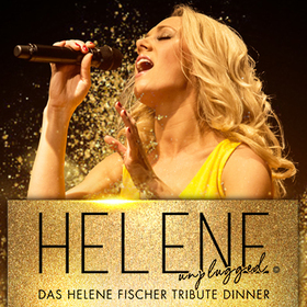 Bild: HELENE unplugged - Das Helene Fischer TRIBUTE DINNER