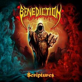 Benediction - Scriptures Release Show