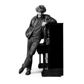 Thomas Scheytt - Piano Solo- Klassiker des Blues & Boogie Woogie und eigene Kompositionen-
