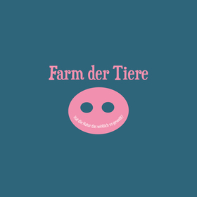 Bild: Animal Farm – Farm der Tiere