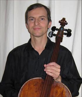 Bild: Akademischer Orchesterverband - Alois Rottenaicher, Leitung