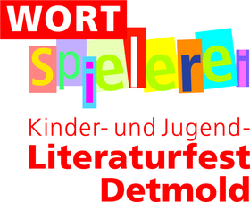 Bild: Wortspielerei - Ein Freund wie kein anderer, Lesung mit Oliver Scherz