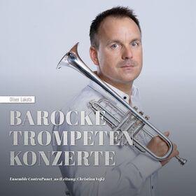 Bild: Zauber des Barock - Oliver Lakota & Ensemble Contrapunctus (Berlin)
