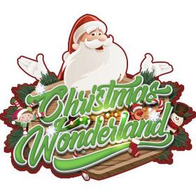 Bild: Christmas Wonderland im Wille-Kinderzoo