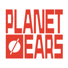 Planet Ears - Stian Westerhus & Joss Turnbull