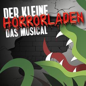 Bild: Der kleine Horrorladen - Das Musical