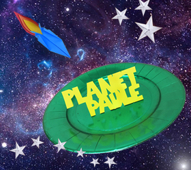 Bild: Planet Paule - Kindertheater