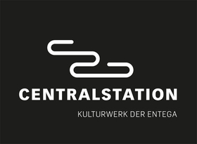 Centralstation Darmstadt