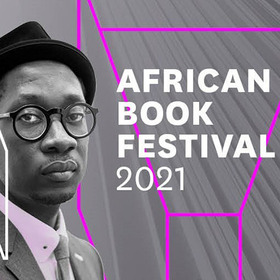 Bild: African Book Festival 2021 - Voices from the beginning