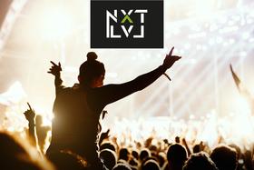Bild: NEXT LEVEL FESTIVAL 2021 - Festival-Ticket für 3-Tage