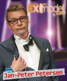 Bild: JAN- PETER PETERSEN -