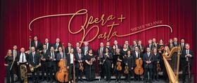 Bild: Opera & Pasta - Wiener Melange