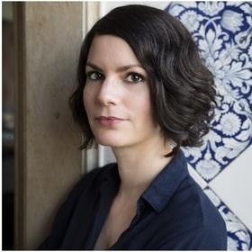Schöne Aussichten – Das Frankfurter Literaturgespräch - Mit Isabelle Lehn, Mara Delius, Alf Mentzer und Hubert Spiegel