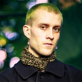 Jonas Eika - Nach der Sonne