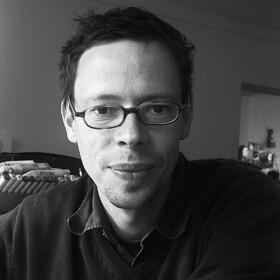 Philip Waechter - Toni will ans Meer