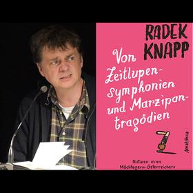 Bild: Radek Knapp