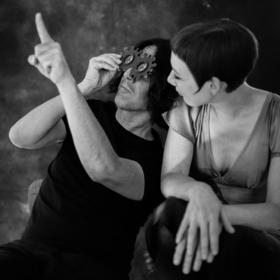 Bild: Mon Marie et moi - Konzert
