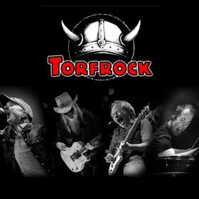 Bild: Torfrock