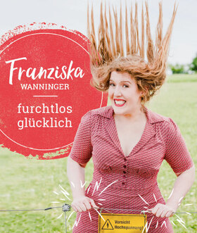 Bild: Franziska Wanninger -