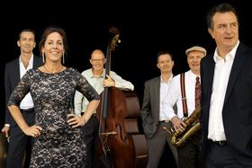 Bild: Jazz Festival Oberhaching