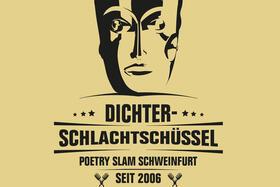 Bild: Poetry Slam - Dichterschlachtschüssel