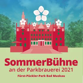 Bild: SommerBühne 2021 - IN VULVA VERITAS - Musiktheater Serkowitzer Volksoper