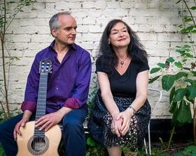 Bild: Donna Donna - Eine musikalische Reise durch das Judentum