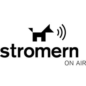 stromern on air - Solitickets für Podcastgäste - stromern on air - Solitickets für Podcastgäste