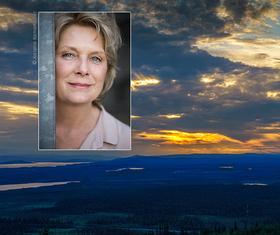 Bild: Livestream: Janette Rauch: Das Land der tausend Seen