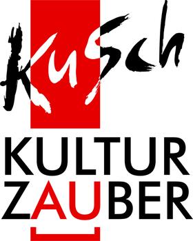 Bild: Kabarett & Co. - KulturzAUber / Festival-Abonnement