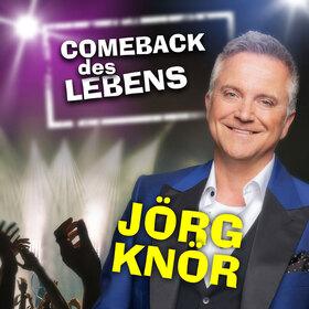 Bild: Jörg Knör