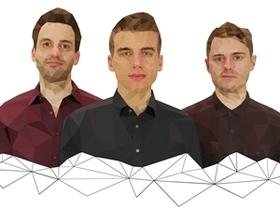 Bild: Jan-Peter Itze Trio - Energetisch. Melodisch. Vielseitig.
